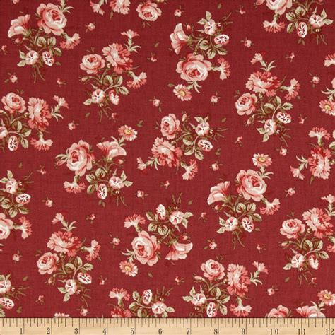 treasures by shabby chic discount designer fabric fabric com