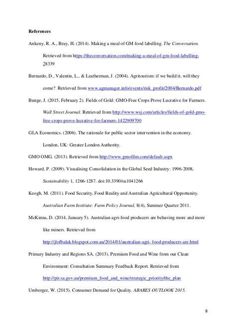 Best Dissertation Ghostwriter Websites by Gmo Essay Gmo Food Essay Best Dissertation Ghostwriter