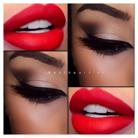 what looks good with red best 25 red dress makeup ideas on pinterest makeup for