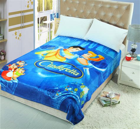 how to make a cheap snow blancket popular snow white blanket buy cheap snow white blanket lots from china snow white blanket