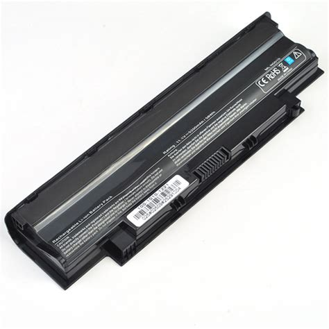 dell inspiron 14r battery 11 1v 7800mah replacement battery for inspiro 14r laptop