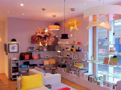 londons  furniture shops homeware  interiors