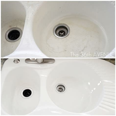 how to clean bathroom drain 20 bathroom cleaning hacks you need to adapt for a
