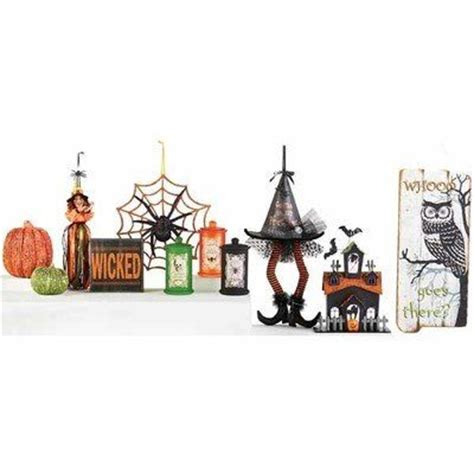 ashland home decor ashland halloween d 233 cor yp ca