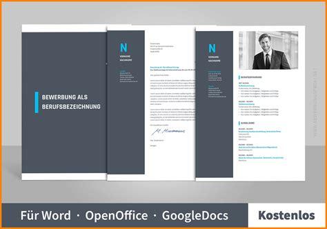 Bewerbung Design Vorlage by 9 Bewerbungsmappe Muster Best Enhancementhq