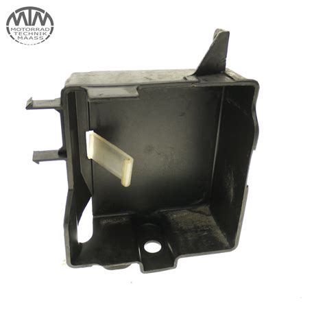 Motorrad Batterie Halterung by Batterie Halterung Yamaha Xj650 4k0 Ebay