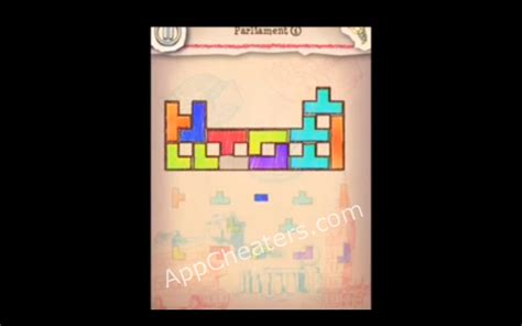 doodle kingdom answers doodle fit 2 united kingdom solutions app cheaters