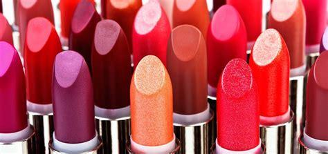 Harga Lipstik Merk Sariayu ini 5 lipstik lokal yang aman untuk digunakan prelo