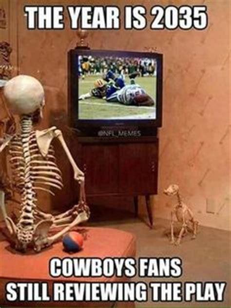 1000+ images about anti cowboys on pinterest | cowboy