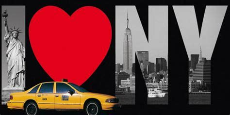 imagenes de i love new york i love new york posters by torag at allposters com