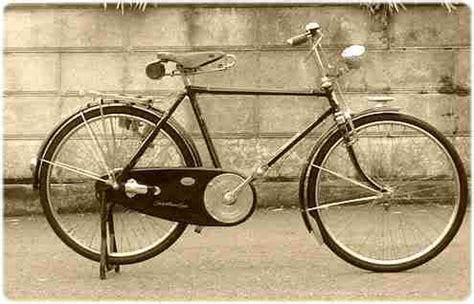 imagenes antiguas japonesas antiguas bicicletas japonesas 171 bicizine el blog