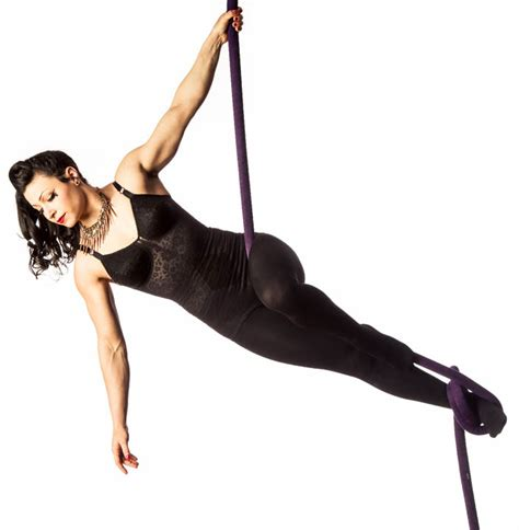 rope swing seattle new classes with emerald city trapeze seattle