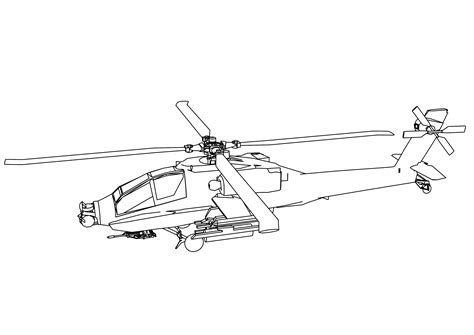 huey helicopter coloring page 77 batman helicopter coloring page apache helicopter