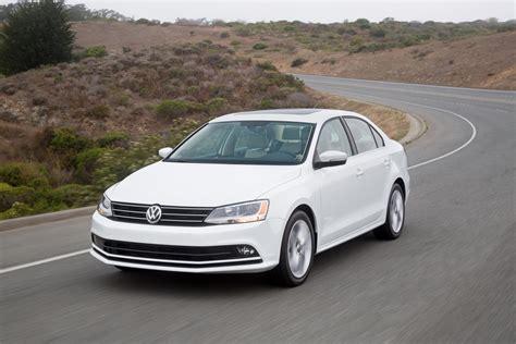 2017 Volkswagen Jetta   conceptcarz.com