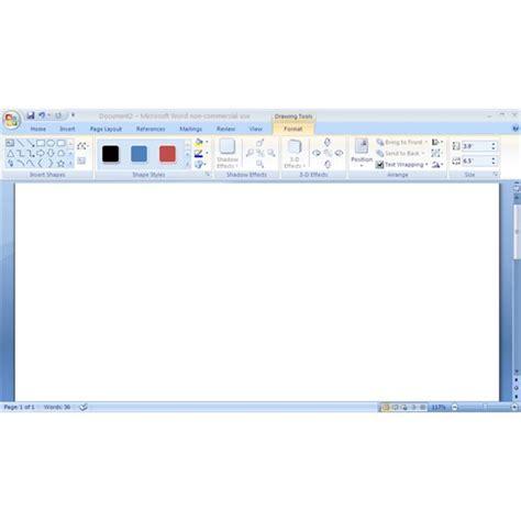 microsoft diagram tool microsoft word drawings images
