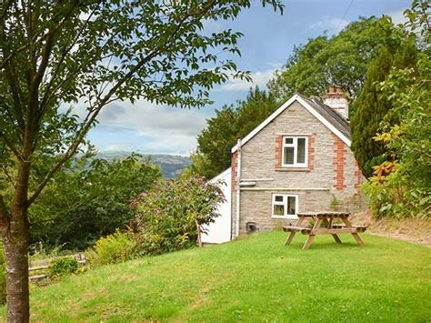 Yew Tree Cottage by Yew Tree Cottage Hay On Wye Archenfield Self