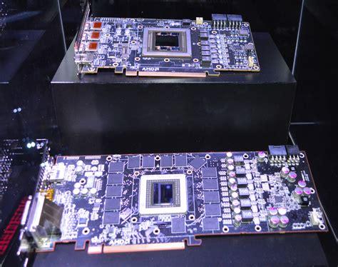 gddr5 layout guide nvidia pascal gp100 gpu flagship has a 4096 bit memory bus
