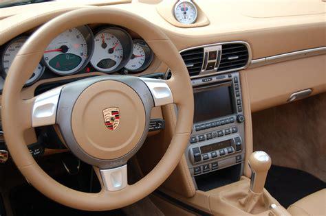 porsche carrera interior porsche 911 interior 2