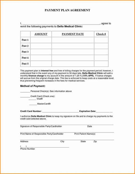 6 Sle Contract For Taking Over Car Payments Simple Salary Slip Take Car Payments Contract Template