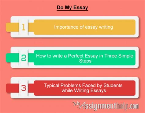Do My Essay For Me do my essay australia who can do my essay for me