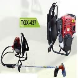 Mesin Potong Rumput Zenoah Komatsu harga jual tanika mulching mower mesin potong rumput dorong