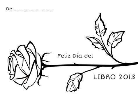 imagenes de rosas sin pintar una rosa para pintar y regalar el d 237 a del libro ed 250 kame