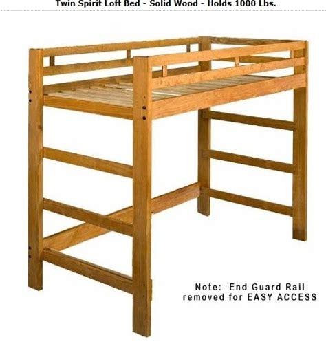 images  loft beds  pinterest loft beds