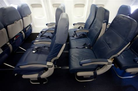 delta economy comfort international flights image gallery delta 757 800