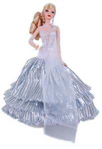 Chandelier Means Amazon Com Holiday Barbie Doll 2008 Collector Edition