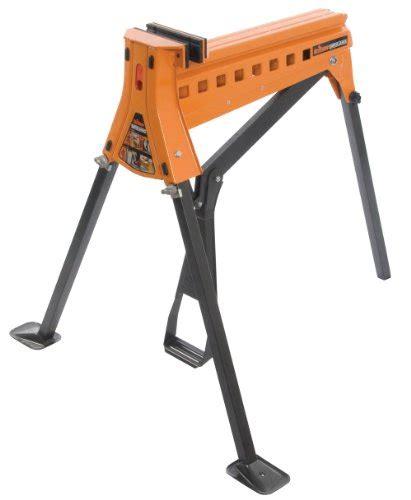 work bench accessories best rockwell jawhorse workbench jawhorse accessories