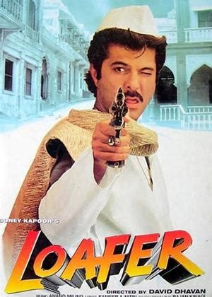 loafer anil kapoor loafer 1996 cinemaparadiso co uk