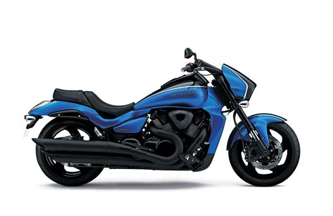 Suzuki Motorcycles List Get The Suzuki Intruder M1800rbz B O S S At P H Motorcycles