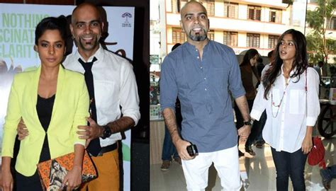raghu ram and his roadies fame raghu ram and sugandha garg to uncouple