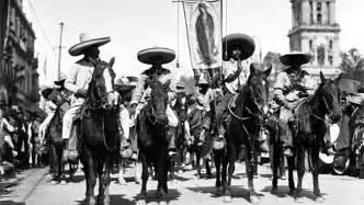imagenes grandes de la revolucion mexicana la iglesia y la revoluci 243 n mexicana