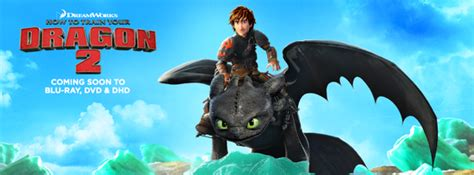 film with cartoon dragon disney infinity fans view topic how to train your