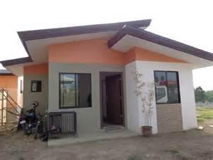 houses for sale cities bungalow 2 doors philippines for sale studio design