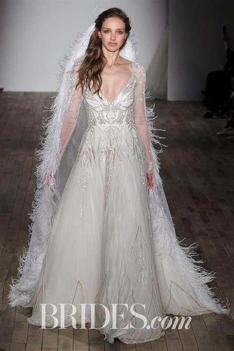 Hayley Paige Bridal Dresses Wedding Dresses | hayley paige elijah wedding dress brides