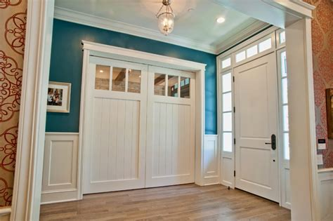 Home Office Interior Doors Traditional Home Office Interior Doors Los Angeles