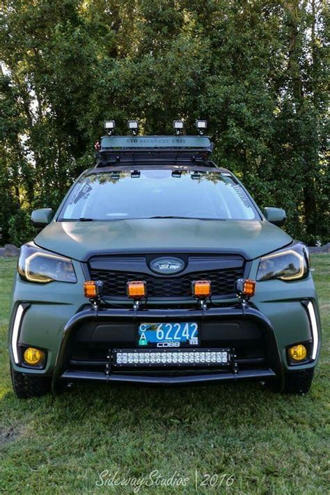 subaru forester road bumper the 25 best subaru xt ideas on subaru