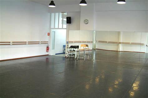 scuole di danza pavia scuola di danza citt 224 di pavia struttura