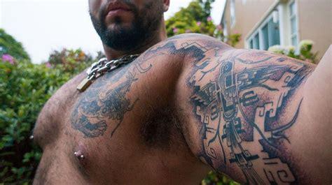 black jack tattoo north jakarta city tattoo city 33 foto e 88 recensioni tatuaggi 700
