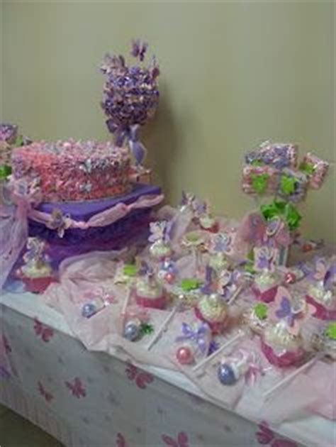 City Butterfly Baby Shower Decorations by 1000 Images About Babyshower Butterfly Theme On