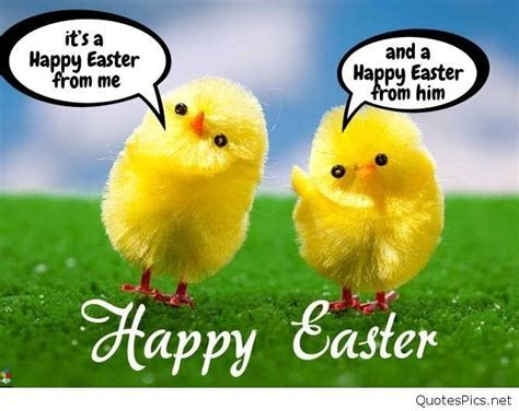 happy easter images easter pictures easter quotes