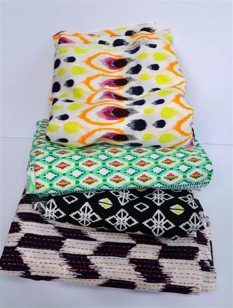 ikea jassa collection 100 ikea jassa diy ikea hack azteken teppich
