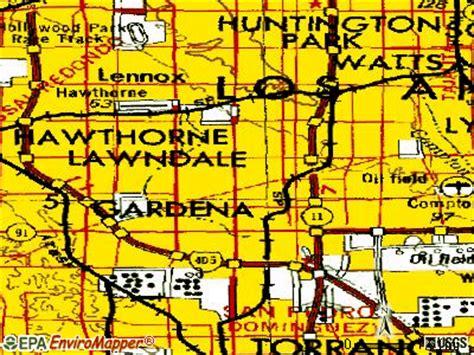 Gardena Ca Homicide Gardena California Ca 90247 Profile Population Maps