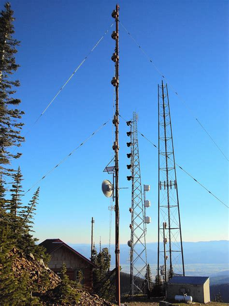 Of Montana Missoula Mba by Radio Stations In Missoula Montana World Radio Map