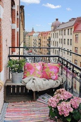 small balcony decorating ideas on a budget balcony ideas on a budget home pinterest balcony
