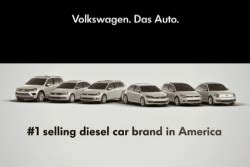 clean cars and credit volkswagen emissions may doom tax credits