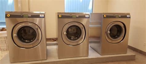 28 unimac dryer wiring diagram washing machine