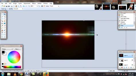 tutorial net youtube paint net layers blending mode tutorial youtube